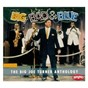 Album Big Bad & Blue - The Joe Turner Anthology de Joe Turner