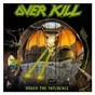 Album Under the influence de Overkill