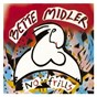 Album No frills de Bette Midler