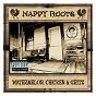 Album Watermelon, Chicken & Gritz de Nappy Roots