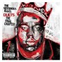 Album Duets: the final chapter de The Notorious B.I.G