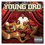 Album Best thang smokin' de Young Dro