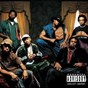 Album Sick & Tired de Nappy Roots