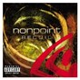 Album Recoil de Nonpoint