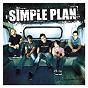 Album Still not getting any de Simple Plan