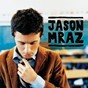 Album Geekin' out across the galaxy de Jason Mraz