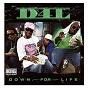 Album Betcha can't do it like me de D4L