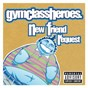 Album New friend request de Gym Class Heroes