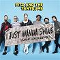 Album I Just Wanna Shine de Fitz & the Tantrums