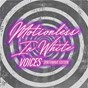 Album Voices: Synthwave Edition de Motionless In White