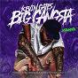 Album Big Gangsta de Kevin Gates