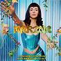 Album Ancient Dreams In A Modern Land de Marina