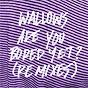 Album Are You Bored Yet? (feat. Clairo) de Wallows