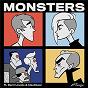 Album Monsters (feat. Demi Lovato and blackbear) de All Time Low