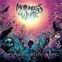 Album Creatures X: To The Grave de Motionless In White