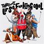 Album Ur so F**king cool de Tones & I