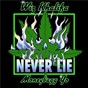 Album Never Lie (feat. Moneybagg Yo) de Wiz Khalifa