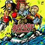 Album Alright (feat. trippie redd & preme) de Wiz Khalifa