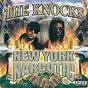 Album New york narcotic de The Knocks