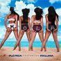 Album Hola (feat. maluma) de Flo Rida