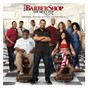 Compilation Barbershop: the next cut (original motion picture soundtrack) avec Common / Ice Cube / Lizzo / Cee-Lo Green / Gabriel Garzón-Montano...