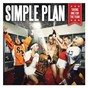 Album Opinion overload de Simple Plan
