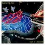 Album Emperor's New Clothes de Panic! At the Disco