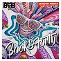 Album Back and forth de B O B