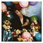 Album What this world is coming to (feat. beck) de Nate Ruess