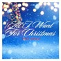 Album All I want for christmas de Trey Songz