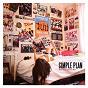 Album Get your heart on! de Simple Plan