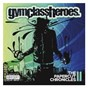 Album The papercut chronicles ii de Gym Class Heroes