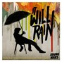Album It will rain de Bruno Mars