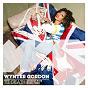Album Til death de Wynter Gordon