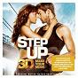 Compilation Step up 3d avec Jesse Mc Cartney / Flo Rida / David Guetta / Roscoe Dash & T Pain / Sophia Fresh...