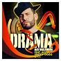 Album Day dreaming (feat. akon, snoop dogg & T.I.) de DJ Drama