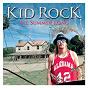 Album All summer long de Kid Rock