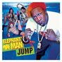 Album Jump de Elephant Man