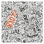 Album Riot! de Paramore