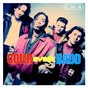 Album C.M.B. de Color Me Badd