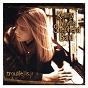 Album Trouble is... de Kenny Wayne Shepherd