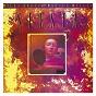 Album Music from siesta de Marcus Miller / Miles Davis