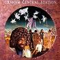 Album Ain't no 'bout-a-doubt it de Larry Graham / Graham Central Station