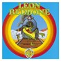 Album On the track de Léon Redbone