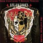 Album Killer lords de Lords of the New Church