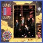 Album Seven and the ragged tiger de Duran Duran