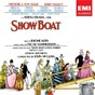 Album Show boat de John Mcglinn