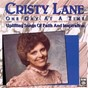 Album One day at a time (USA & canada) de Cristy Lane