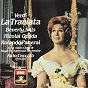 Album Verdi: La Traviata de Aldo Ceccato / Giuseppe Verdi