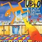 Album Rat in the kitchen de Ub 40